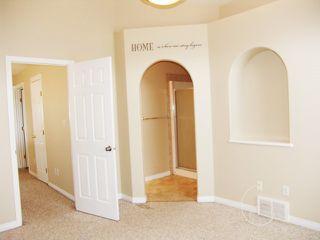 Photo 13: 4511 162A Avenue in Edmonton: Zone 03 House for sale : MLS®# E4184253