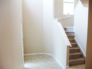Photo 10: 4511 162A Avenue in Edmonton: Zone 03 House for sale : MLS®# E4184253