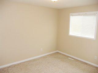 Photo 24: 4511 162A Avenue in Edmonton: Zone 03 House for sale : MLS®# E4184253