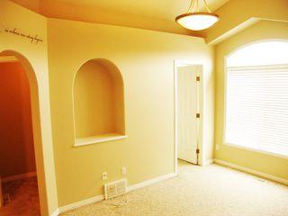 Photo 12: 4511 162A Avenue in Edmonton: Zone 03 House for sale : MLS®# E4184253