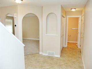 Photo 3: 4511 162A Avenue in Edmonton: Zone 03 House for sale : MLS®# E4184253