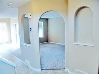 Photo 2: 4511 162A Avenue in Edmonton: Zone 03 House for sale : MLS®# E4184253