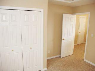 Photo 22: 4511 162A Avenue in Edmonton: Zone 03 House for sale : MLS®# E4184253