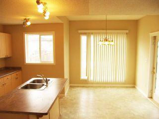Photo 8: 4511 162A Avenue in Edmonton: Zone 03 House for sale : MLS®# E4184253