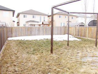 Photo 30: 4511 162A Avenue in Edmonton: Zone 03 House for sale : MLS®# E4184253