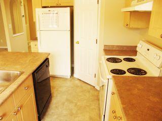 Photo 7: 4511 162A Avenue in Edmonton: Zone 03 House for sale : MLS®# E4184253