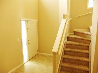 Photo 6: 4511 162A Avenue in Edmonton: Zone 03 House for sale : MLS®# E4184253