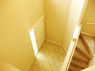 Photo 11: 4511 162A Avenue in Edmonton: Zone 03 House for sale : MLS®# E4184253