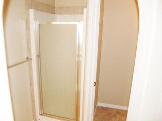 Photo 16: 4511 162A Avenue in Edmonton: Zone 03 House for sale : MLS®# E4184253