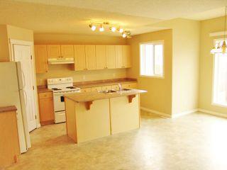 Photo 5: 4511 162A Avenue in Edmonton: Zone 03 House for sale : MLS®# E4184253