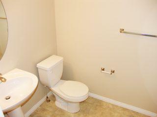 Photo 9: 4511 162A Avenue in Edmonton: Zone 03 House for sale : MLS®# E4184253