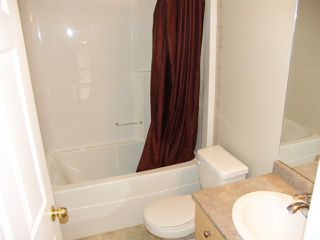 Photo 26: 4511 162A Avenue in Edmonton: Zone 03 House for sale : MLS®# E4184253