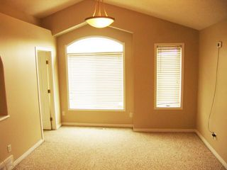 Photo 14: 4511 162A Avenue in Edmonton: Zone 03 House for sale : MLS®# E4184253