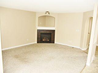 Photo 4: 4511 162A Avenue in Edmonton: Zone 03 House for sale : MLS®# E4184253