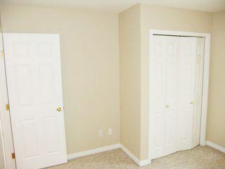 Photo 25: 4511 162A Avenue in Edmonton: Zone 03 House for sale : MLS®# E4184253