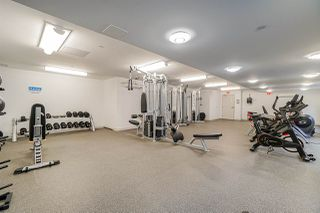 """Photo 17: 718 5665 BOUNDARY Road in Vancouver: Collingwood VE Condo for sale in """"WALL CENTRE CENTRAL PARK"""" (Vancouver East)  : MLS®# R2431839"""