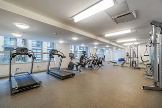 """Photo 18: 718 5665 BOUNDARY Road in Vancouver: Collingwood VE Condo for sale in """"WALL CENTRE CENTRAL PARK"""" (Vancouver East)  : MLS®# R2431839"""