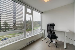 """Photo 5: 718 5665 BOUNDARY Road in Vancouver: Collingwood VE Condo for sale in """"WALL CENTRE CENTRAL PARK"""" (Vancouver East)  : MLS®# R2431839"""