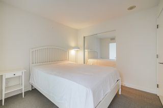 """Photo 6: 718 5665 BOUNDARY Road in Vancouver: Collingwood VE Condo for sale in """"WALL CENTRE CENTRAL PARK"""" (Vancouver East)  : MLS®# R2431839"""