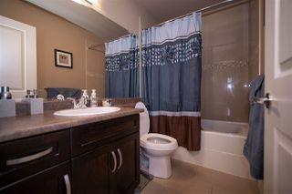 "Photo 5: 315 3192 GLADWIN Road in Abbotsford: Central Abbotsford Condo for sale in ""Brooklyn"" : MLS®# R2442514"