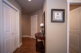 "Photo 2: 315 3192 GLADWIN Road in Abbotsford: Central Abbotsford Condo for sale in ""Brooklyn"" : MLS®# R2442514"