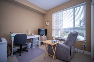 "Photo 18: 315 3192 GLADWIN Road in Abbotsford: Central Abbotsford Condo for sale in ""Brooklyn"" : MLS®# R2442514"