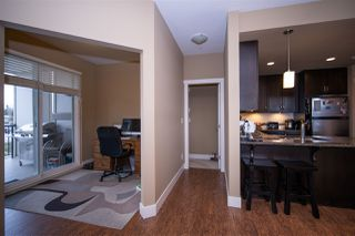 "Photo 12: 315 3192 GLADWIN Road in Abbotsford: Central Abbotsford Condo for sale in ""Brooklyn"" : MLS®# R2442514"