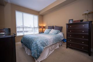 "Photo 15: 315 3192 GLADWIN Road in Abbotsford: Central Abbotsford Condo for sale in ""Brooklyn"" : MLS®# R2442514"