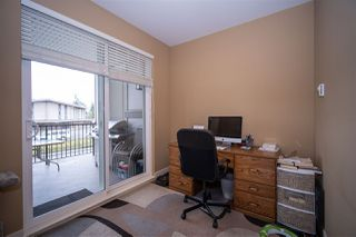 "Photo 13: 315 3192 GLADWIN Road in Abbotsford: Central Abbotsford Condo for sale in ""Brooklyn"" : MLS®# R2442514"