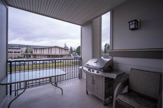"Photo 14: 315 3192 GLADWIN Road in Abbotsford: Central Abbotsford Condo for sale in ""Brooklyn"" : MLS®# R2442514"