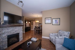 "Photo 10: 315 3192 GLADWIN Road in Abbotsford: Central Abbotsford Condo for sale in ""Brooklyn"" : MLS®# R2442514"