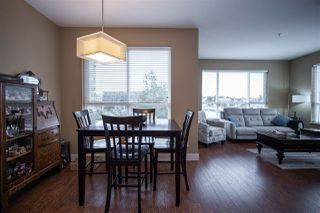 "Photo 6: 315 3192 GLADWIN Road in Abbotsford: Central Abbotsford Condo for sale in ""Brooklyn"" : MLS®# R2442514"