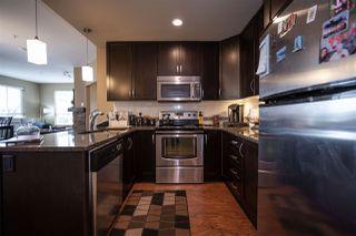 "Photo 4: 315 3192 GLADWIN Road in Abbotsford: Central Abbotsford Condo for sale in ""Brooklyn"" : MLS®# R2442514"