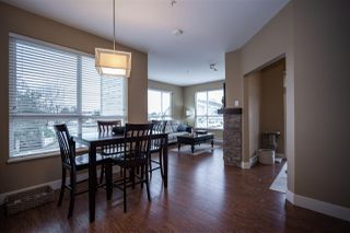 "Photo 7: 315 3192 GLADWIN Road in Abbotsford: Central Abbotsford Condo for sale in ""Brooklyn"" : MLS®# R2442514"