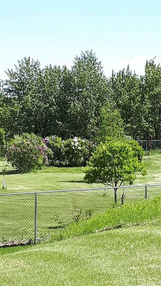 Photo 45: 421 53038 RR225: Rural Strathcona County House for sale : MLS®# E4191064