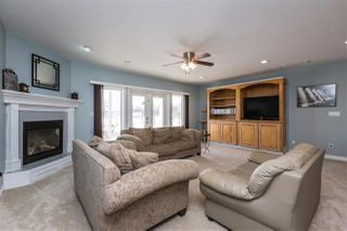 Photo 24: 421 53038 RR225: Rural Strathcona County House for sale : MLS®# E4191064