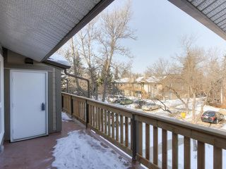 Photo 22: 106 70 Woodlands Road: St. Albert Carriage for sale : MLS®# E4191345