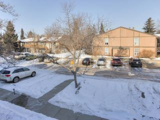 Photo 23: 106 70 Woodlands Road: St. Albert Carriage for sale : MLS®# E4191345