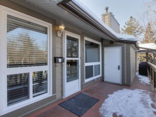 Photo 3: 106 70 Woodlands Road: St. Albert Carriage for sale : MLS®# E4191345