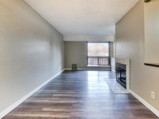 Photo 7: 106 70 Woodlands Road: St. Albert Carriage for sale : MLS®# E4191345