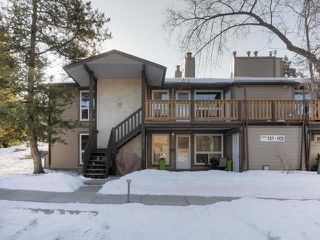Photo 2: 106 70 Woodlands Road: St. Albert Carriage for sale : MLS®# E4191345