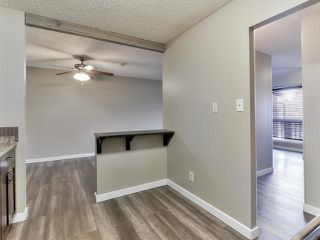 Photo 13: 106 70 Woodlands Road: St. Albert Carriage for sale : MLS®# E4191345