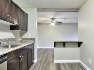 Photo 11: 106 70 Woodlands Road: St. Albert Carriage for sale : MLS®# E4191345
