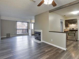 Photo 8: 106 70 Woodlands Road: St. Albert Carriage for sale : MLS®# E4191345