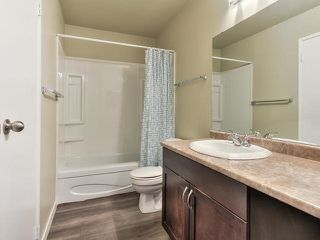 Photo 18: 106 70 Woodlands Road: St. Albert Carriage for sale : MLS®# E4191345