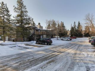 Photo 24: 106 70 Woodlands Road: St. Albert Carriage for sale : MLS®# E4191345