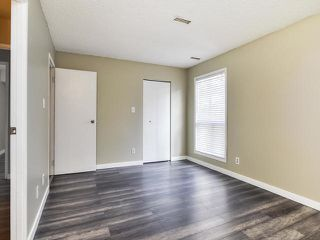 Photo 16: 106 70 Woodlands Road: St. Albert Carriage for sale : MLS®# E4191345