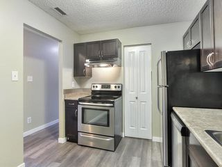 Photo 12: 106 70 Woodlands Road: St. Albert Carriage for sale : MLS®# E4191345