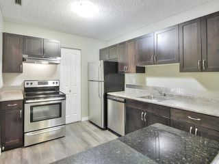 Photo 10: 106 70 Woodlands Road: St. Albert Carriage for sale : MLS®# E4191345