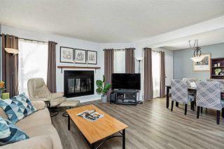 Photo 17: 3536 42 Street in Edmonton: Zone 29 Townhouse for sale : MLS®# E4194411